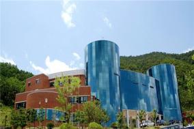 부산장신대학교, 재정지원제한 완전해제