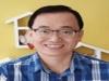 김병수 목사의 웰빙유머와 웃음치료 (181)