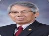 안준호 박사의 '신앙과 과학 칼럼 10'