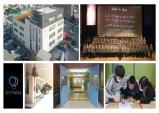 반디기독학교 이애경 교장(온사교회 권사)